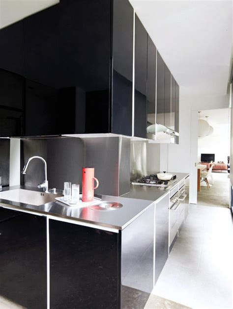 easy to clean backsplash for kitchen backsplash ideas for an easy clean kitchen home decor singapore