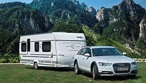 Minihaus Gebraucht Kaufen : die besten 25 caravan gebraucht ideen auf pinterest wohnmobil gebraucht kaufen campingbus ~ Whattoseeinmadrid.com Haus und Dekorationen