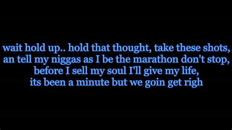 nipsey hussle love lyrics youtube