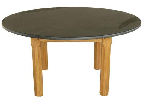 slate kitchen table pine slate top kitchen farmhouse table