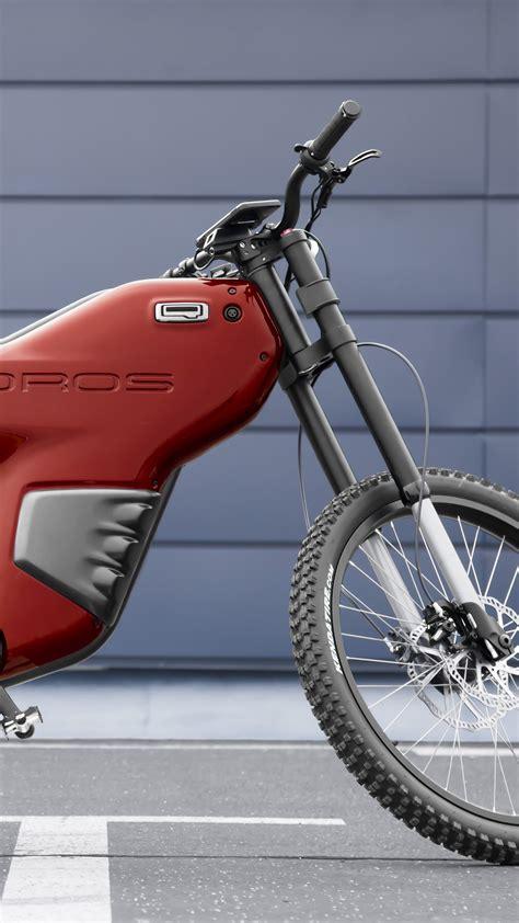 Qoros Car Wallpaper Hd by Wallpaper Qoros Ebiqe Concept Qoros Light Motorcycle