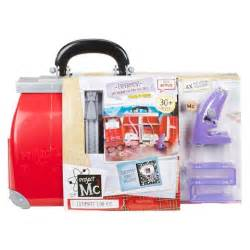 stores with gift registry project mc2 ultimate lab kit target