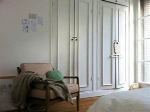 chez moi ma chambre a decouvrir With ma chambre a moi blog