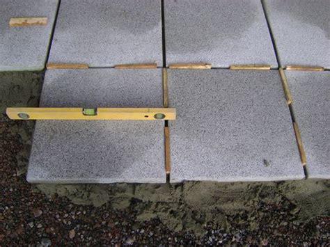 patio paving slab installer exeter ljn posts
