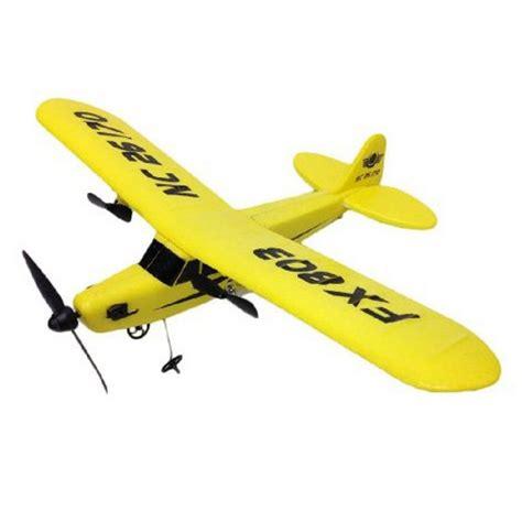 Flybear Fx-803 Best Price .99