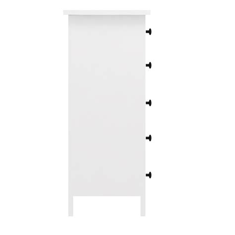 commode ikea hemnes 6 tiroirs commode hemnes ikea 6 tiroirs 28 images cad and bim