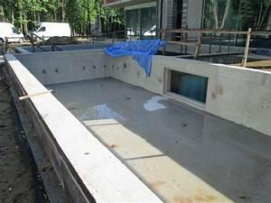 Pool Terrasse Selber Bauen : 330 besten pool selber bauen bilder auf pinterest pool selber bauen schwimmb der und rahmen ~ Orissabook.com Haus und Dekorationen
