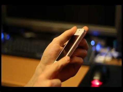 iphone sim failure iphone no sim card installed iphone 4 problem fix 1438
