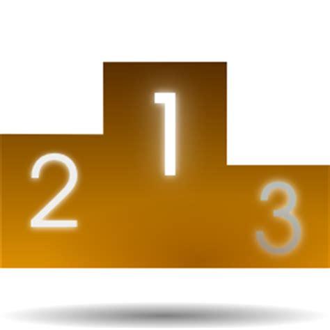 icon vectors  score    icons