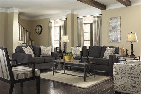 gray  beige color scheme tags living room color