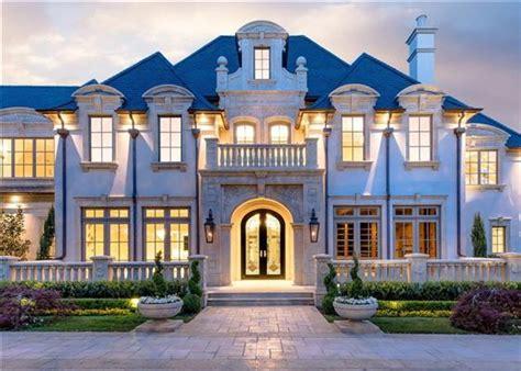 For Sale Dallas by Dallas Luxury Homes And Dallas Luxury Real Estate