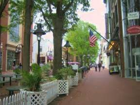 VA Charlottesville Virginia