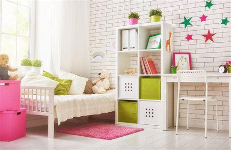 chambre denfants la décoration d une chambre d enfant