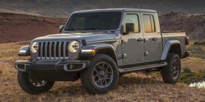 jeep gladiator prices  jeep gladiator sport   car quotes