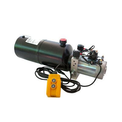 hydraulic pumps pumps plumbing mro industrial