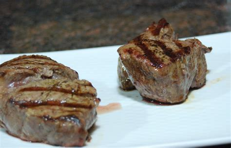 steak in the oven a new way to grill steaks in the oven new york food journal