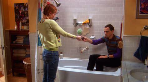 The Big Bang Theory—Season 2 Review  BasementRejects