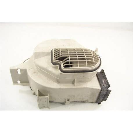 ventilateur seche linge pas cher 28 images hora ventilateur seche linge rapide achat vente s