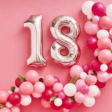 anniversaire  ans partycityeucom
