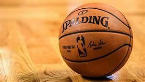 How to be a better 82-game NBA fan next season   NBA ...