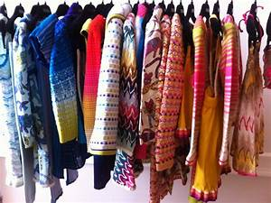 MISSONI CHILDREN'S CLOTHING - Pippa Vosper
