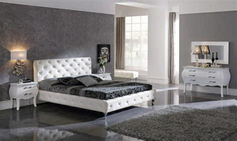 les tapis de chambre a coucher 99 idées déco chambre à coucher en couleurs naturelles