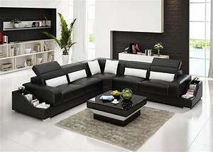 Big Size Sofa : new design big size living room sofa set g8008b with ~ A.2002-acura-tl-radio.info Haus und Dekorationen