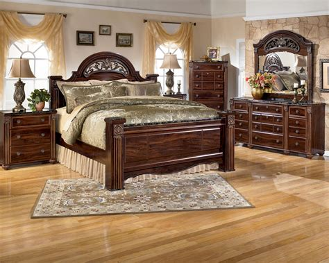 used white wicker bedroom furniture for sale white wicker bedroom wonderful used furniture sets white ebay regarding furniture bedroom sets on sale bedroom furniture