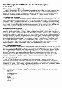 mfa creative writing programs in germany write my essay website uh creative writing phd