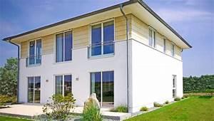 Hausbau Wann Küche Planen : plan und baustudio haus ideen ~ Lizthompson.info Haus und Dekorationen