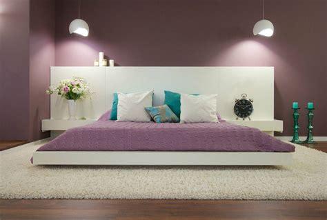 couleur tendance chambre a coucher conseil peinture chambre decoration salon moderne design
