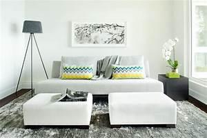 Kleine Sofas Für Kleine Räume : kleine sofas f r kleine r ume mit 2 sitzern einrichten ~ Indierocktalk.com Haus und Dekorationen