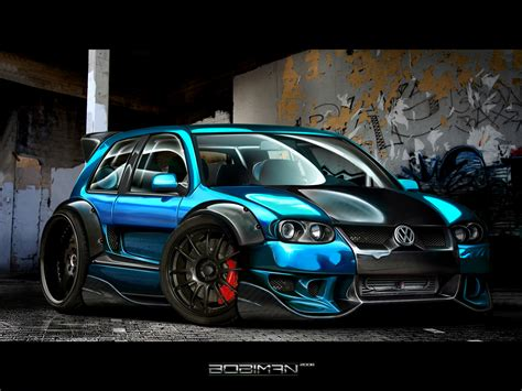 sport life cars wallpapers