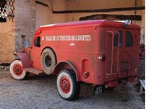 Leboncoin Véhicules Utilitaires : v hicule de pompier ancien page 34 auto titre ~ Gottalentnigeria.com Avis de Voitures