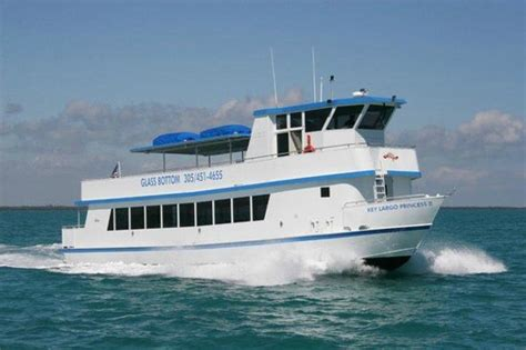 Glass Bottom Boat Tours Key Largo by Guide To Key Largo For Families Travel Guide On Tripadvisor