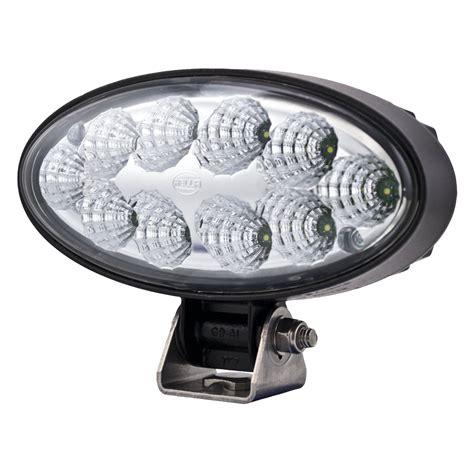 hella 174 ff300 led driving lights