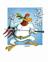 best foghorn leghorn ideas and images on bing find what you ll love