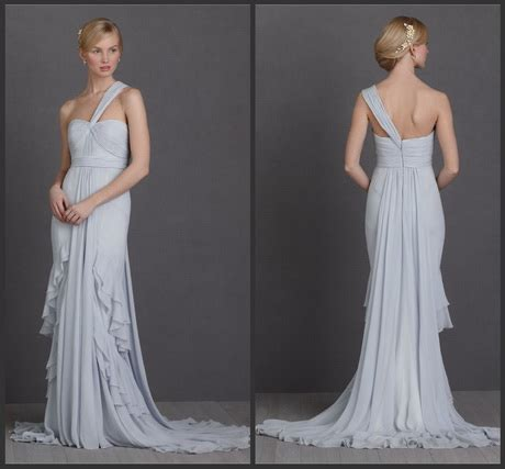 christmas evening gown evening gowns
