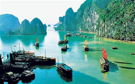 Image result for pics vietnam