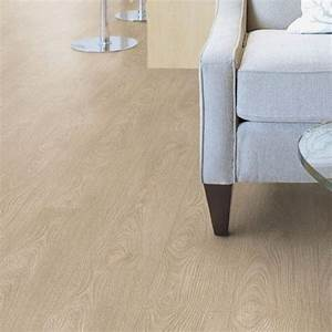 25 best ideas about parquet clipsable on pinterest sol With entretien parquet brut