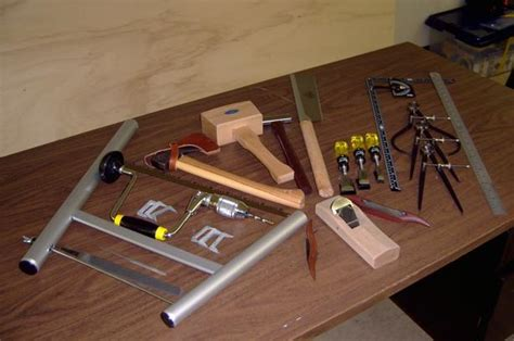 woodworking shop plans create beautiful  functional items   house