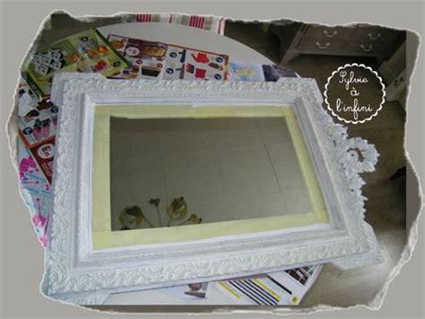 peindre un miroir dore 28 images r 233 nover un vieux miroir d 233 co peinture leroy merlin