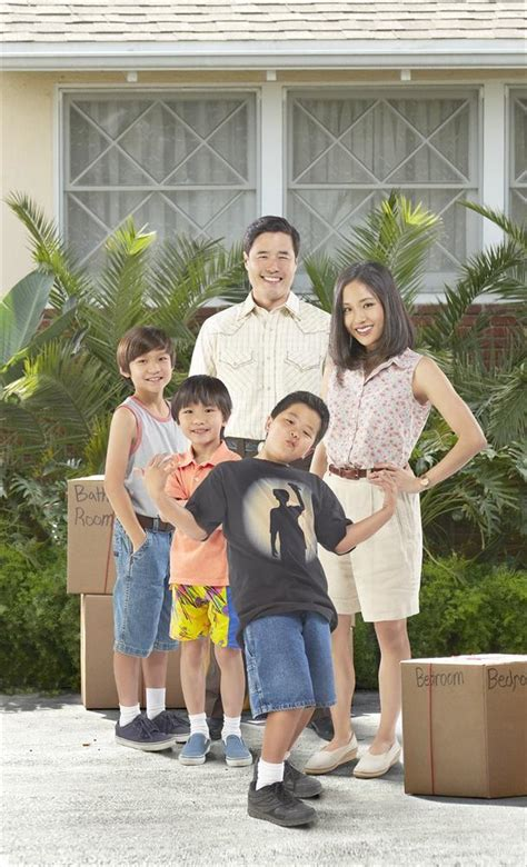 Watch Fresh Off The Boat Go Movies by Fresh Off The Boat Quotes Tv Fanatic