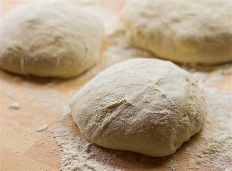 recette cuisine moleculaire pâte à pizza thermostat7