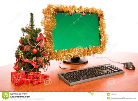 office desk christmas decorations 40 office christmas decorating ideas all about christmas