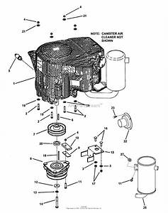 Wiring Diagram Motor