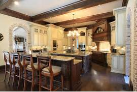 Kitchen Designers Atlanta by Luxury Custom Kitchen Design Traditional Kitchen Atlanta By Alex Cust