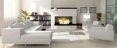 canapé relax 2 places ikea cheminée à éthanol ce qu 39 il faut absolument savoir