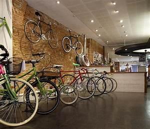 Magasin Velo Grenoble : magasin velo toulouse passion v lo workout now ~ Melissatoandfro.com Idées de Décoration