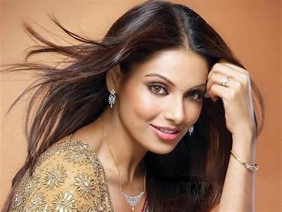 Bollywood Actress Wallpapers Hindi Heroine Heroines Actresses